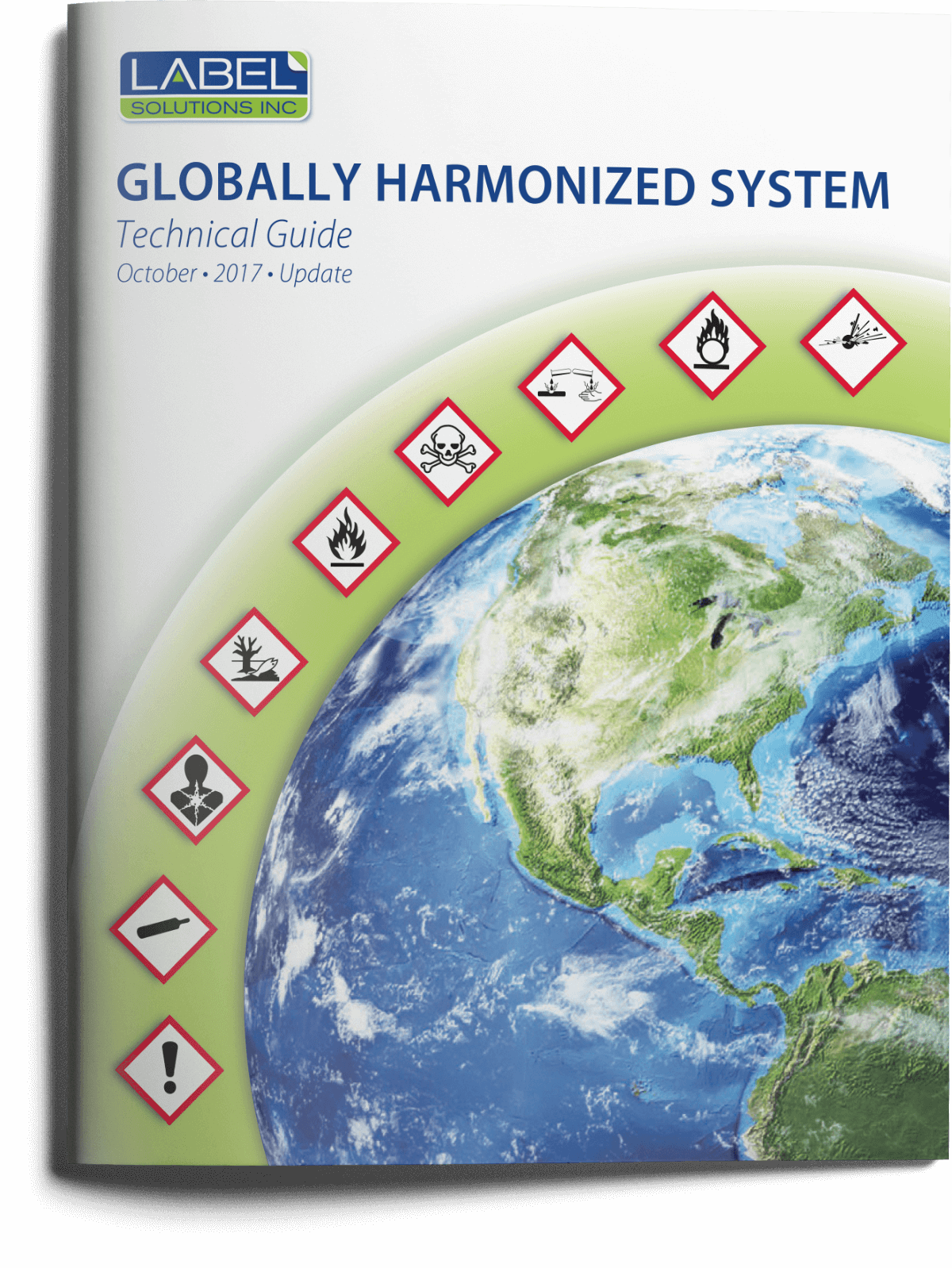 Globally Harmonized System Technical Guide