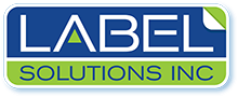 Label Solutions