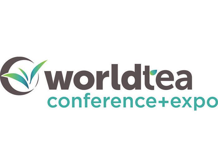 World Tea Expo Logo