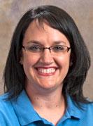Lisa Dill