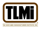 Tag and Label Manufacturers Institute, Inc.