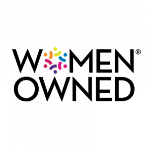 Label Solutions Women Owned Business WBE